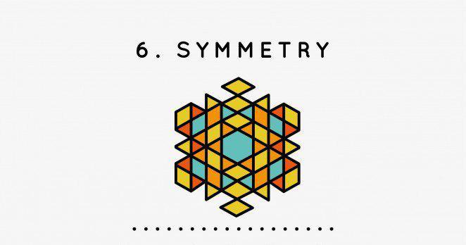simetrya-v-dizayn-foto